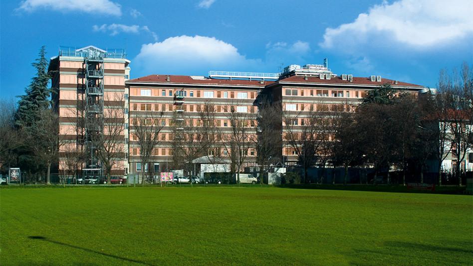 Casa di Cura Città di Parma: chi siamo