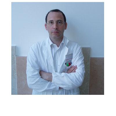 Dott. Mariano Rossi, neurologia
