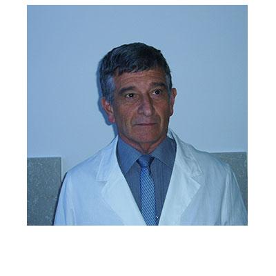 Dott. Dante Tedeschi, servizio anestesia