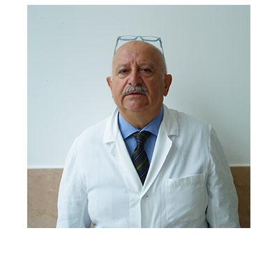 Dott. Francesco Taddei, anestesia e rianimazione