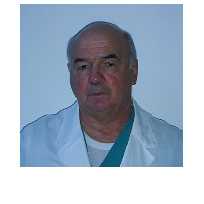 Dott. Leonardo Bianchi, chirurgia generale