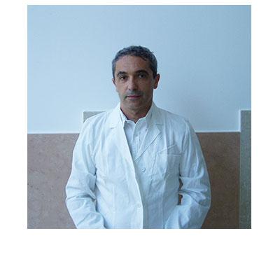Dott. Marcello Marcialis, ortopedia - chirurgia della mano