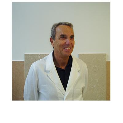 Dott. Paolo Bocchi, chirurgia generale