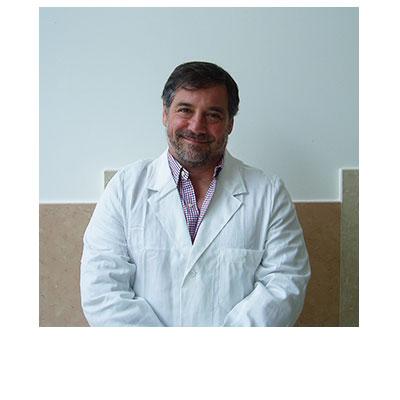 Dott. Pierluigi Piccolo, chirurgia generale