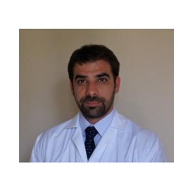 dott.giuseppe-calafiore