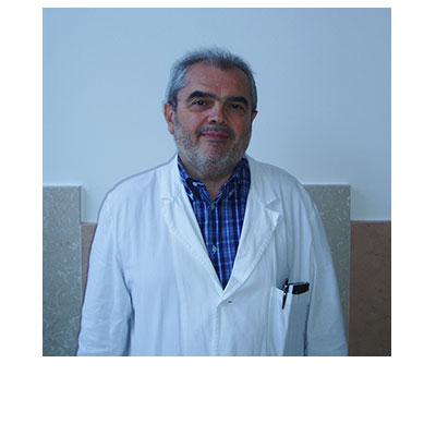 Dott. Corrado Contini, malattie dell'apparato digerente