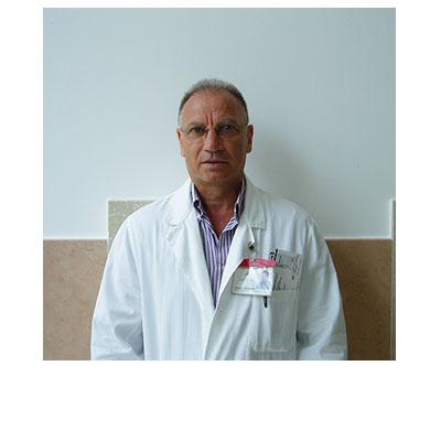 Dott. Cosimo Barletta, ostetricia e ginecologia