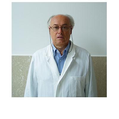 Dott. Luigi Lagnerini