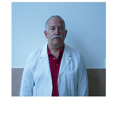 Dott. Ciro Miranda, neurochirurgia, patologie della colonna vertebrale