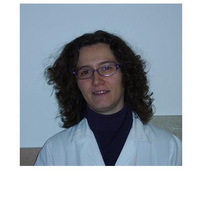 Dott. Giulia Milioli, neurologia