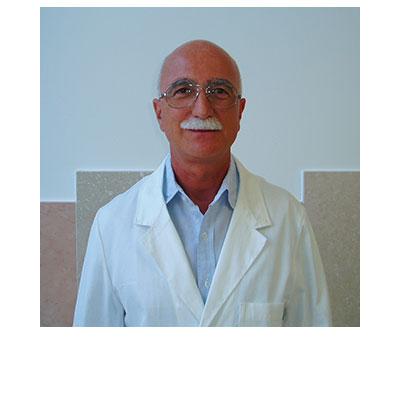 Dott. Fabrizio Neri, oculistica