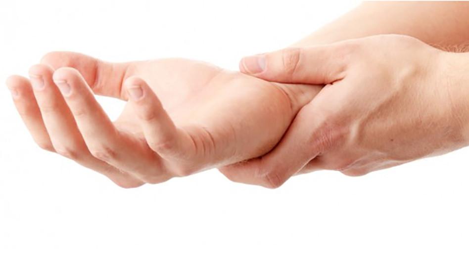 Reumatologia, non solo reumatismi