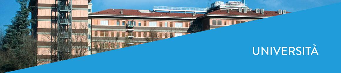 Convenzioni Casa di Cura Città di Parma