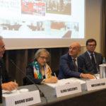 Casa di cura Città di Parma: importante Convegno in occasione del 55° dalla fondazione
