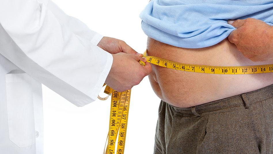 Chirurgia bariatrica: quando è indicata e come viene eseguita
