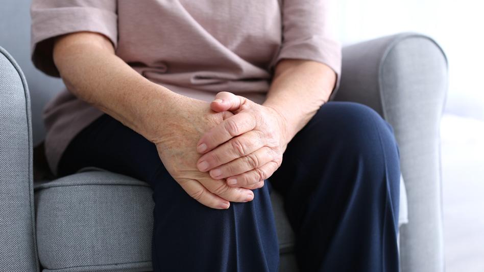 La protesi monocompartimentale di ginocchio: indicazioni e vantaggi