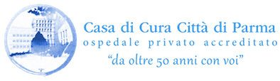 Clinica Città di Parma