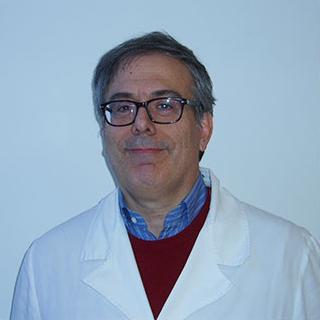 Dott. Guido Squarcia, radiologia