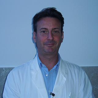 Dott. Roberto Giacosa, medicina interna - ecografia