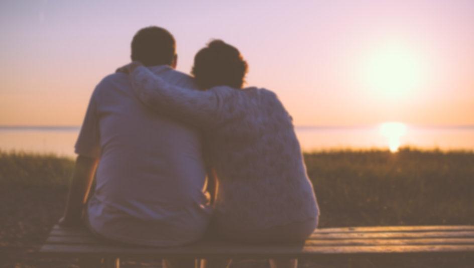 Le onde d' urto a bassa intensità nel trattamento della disfunzione erettile