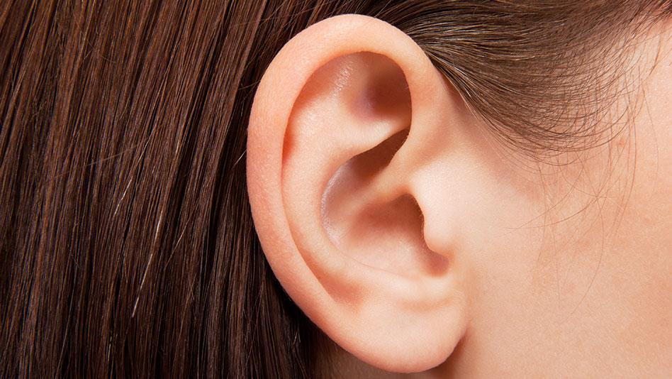 Otosclerosi, cosa fare per riprendere a sentire