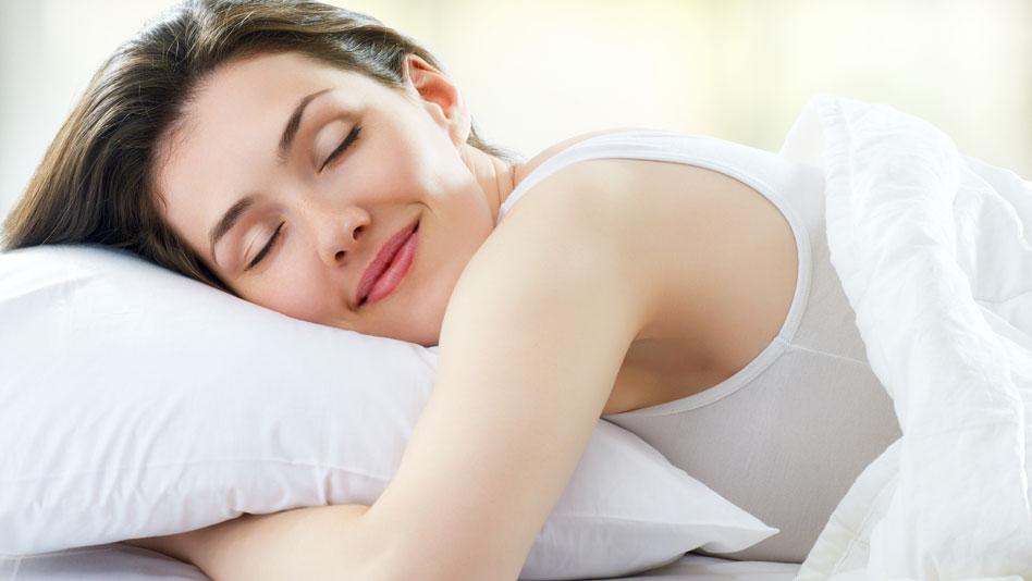 Porte aperte all'ambulatorio di medicina del sonno