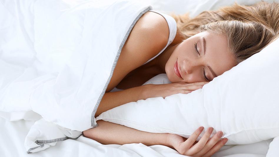 Tante persone al Porte aperte all'ambulatorio di medicina del sonno