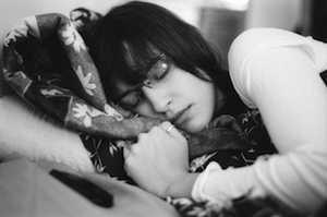 medicina del sonno