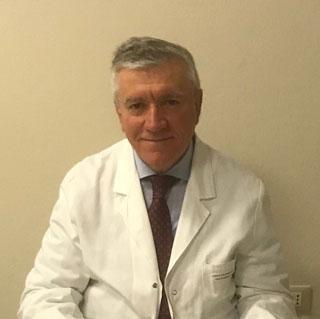 Dott pietro iacconi, chirurgia generale