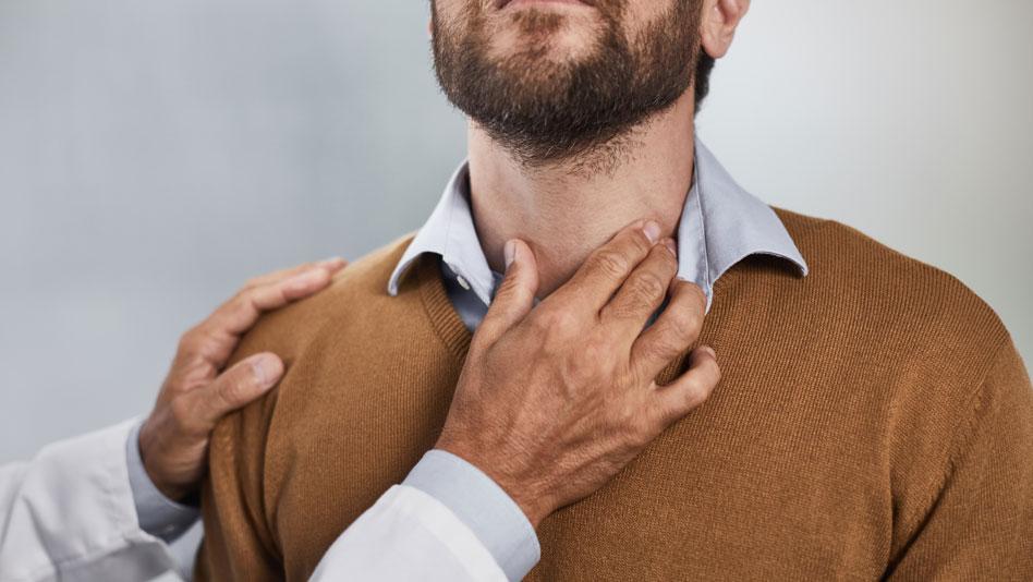 Narrow band imaging: la diagnosi delle patologie delle corde vocali è sempre più precoce