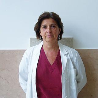 Dott. Antonella Nani, ostetricia e ginecologia