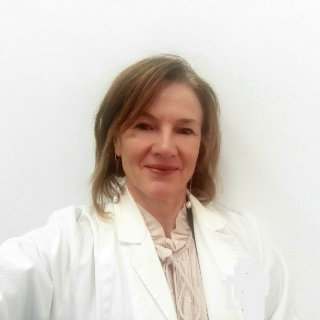 dott. bicchieri lorenza, psicologia