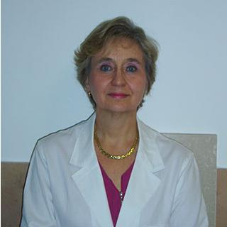 Dott. Carla Maria Costa, dermatologia