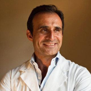 dottor carlo felice de biase ortopedia