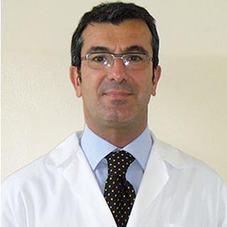 Dott. Cesare Azzolini, chirurgia plastica