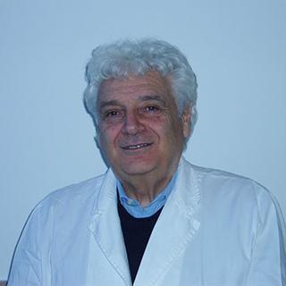 Dott. Claudio Tosi, radiologia