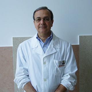 Dott. Cosimo Basile, ostetricia e ginecologia