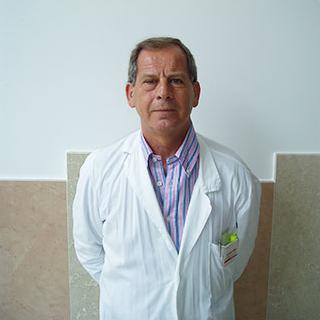 Dott. Dimitri Linardis, cardiologia