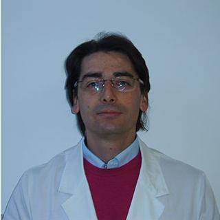Dott. Fabio De Palmi