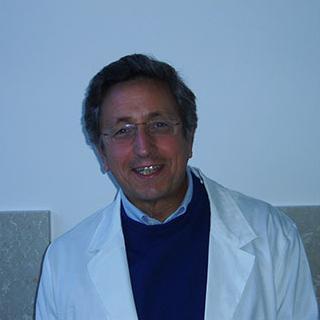 Dott. Francesco Caravaggio, ortopedia