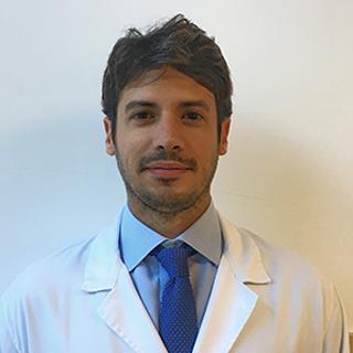 Dott. Francesco Dini