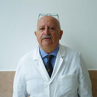 Dott. Francesco Taddei, anestesia