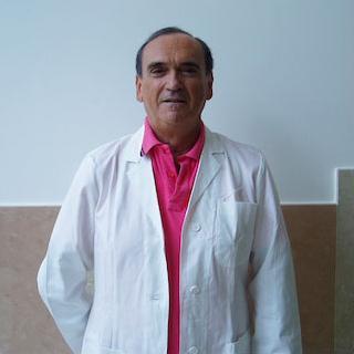 Dott. Gianni Italo Buticchi, reumatologia