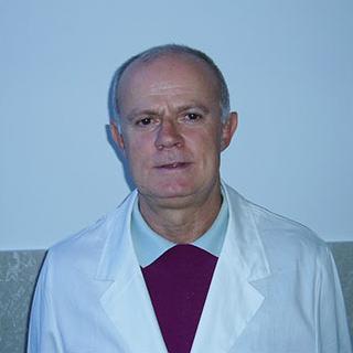 Dott. Giorgio Bortesi, Otorinolaringoiatria