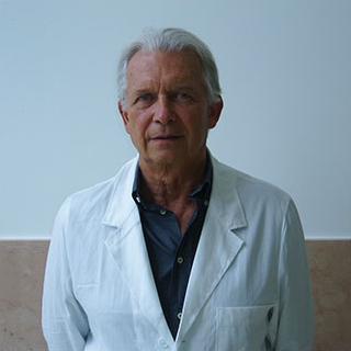 Dott. Giovanni Elena, ostetricia e ginecologia
