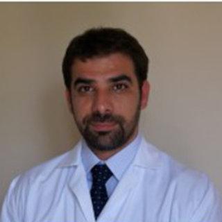 Dott. Giuseppe Calafiore