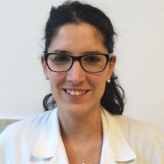 Dott. Lara Zerbini