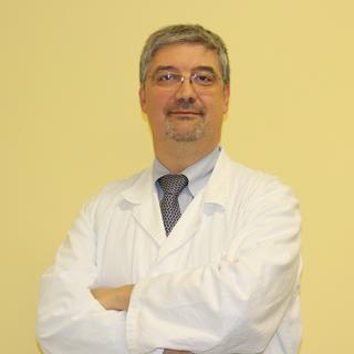 dott loreto andrea, urologia andrologia