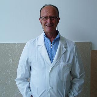 Dott. Luigi Marchesi, chirurgia generale