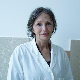Dott. Maria Emanuela Pretto, dermatologia